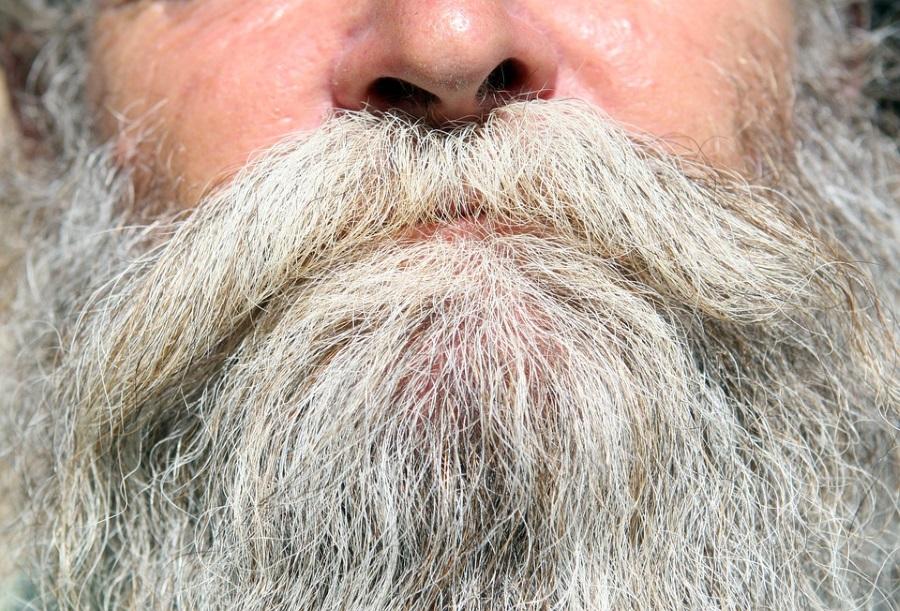 Giornata Mondiale Della Barba: Quando Si Festeggia? Origini E Tradizioni