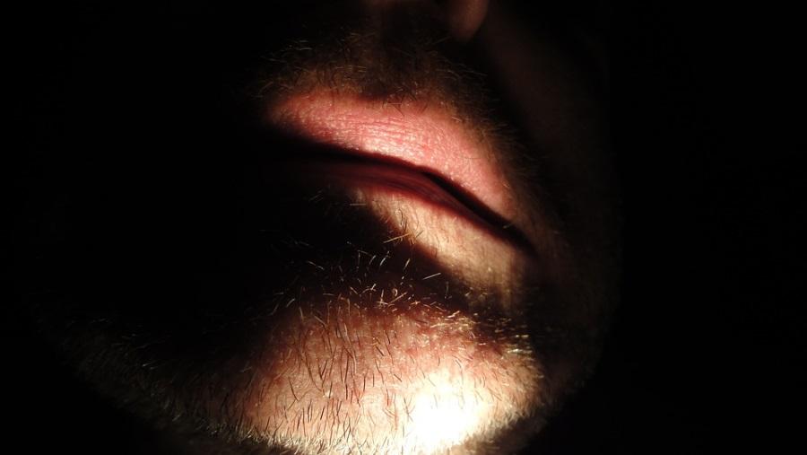 Poca Barba: Cosa Fare? Consigli E Rimedi