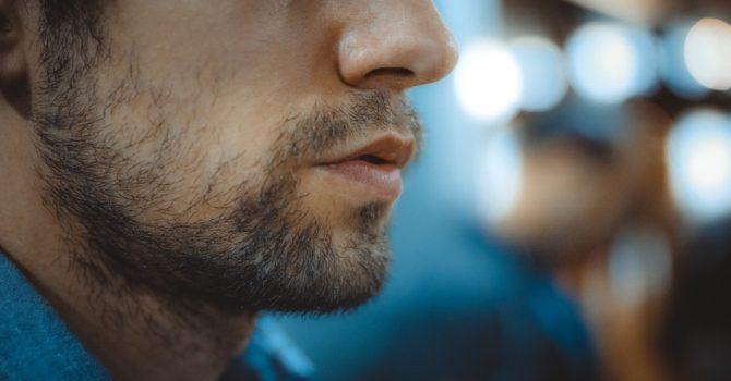 Stimolare La Crescita Della Barba