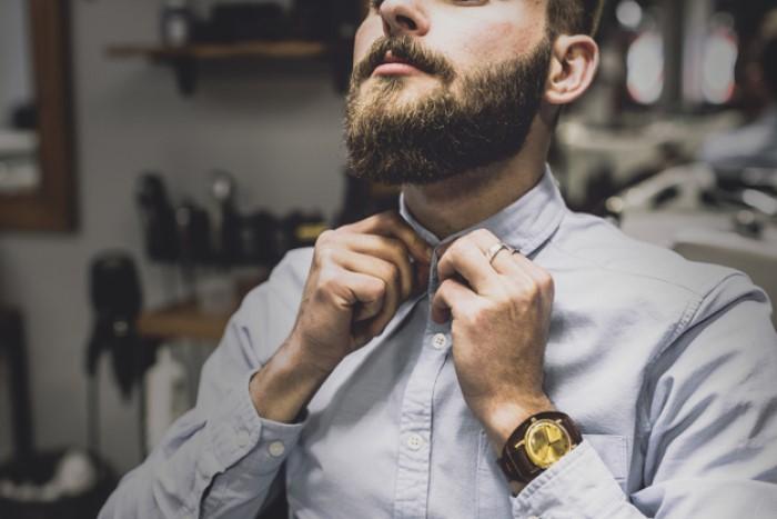 Come Curare La Barba [10 Consigli Utili]