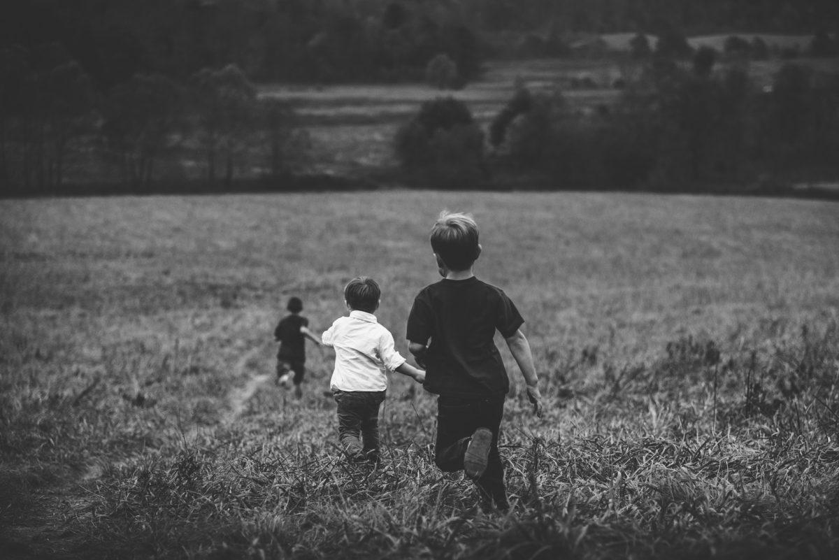 Tagliacapelli Silenzioso Per Bambini: Ecco Quali Sono I Migliori Modelli