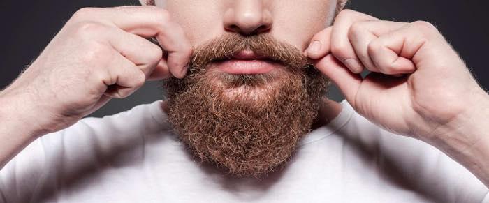 Cera Per Barba