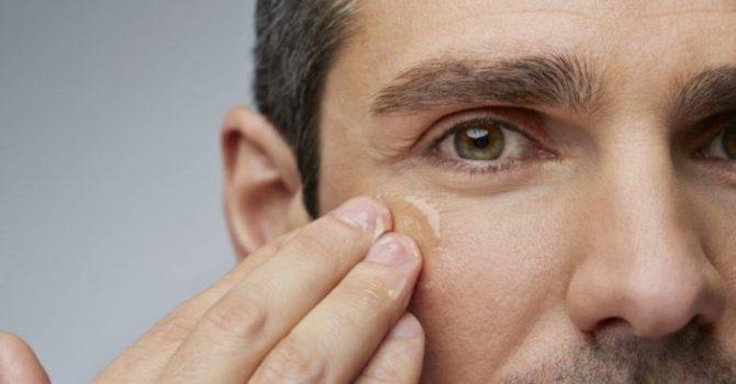 Migliori Contorno Occhi